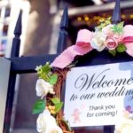 お彼岸に結婚式は縁起が良くない?招待客へ必要な配慮とは。