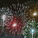 福岡東区花火大会の日程は?おすすめの観覧場所や駐車場、混雑状況は?