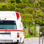 救急車を呼ぶ判断や基準を迷った時に相談できる#7119とは?実体験をご紹介。