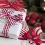 クリスマスプレゼントを子供に渡すのはいつ?渡し方は?何歳まで?