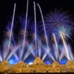 吹上浜砂の祭典のイベント期間や入場チケットの料金、アクセス方法や駐車場は?