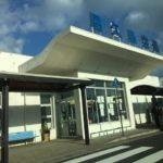 福岡から屋久島へのアクセス、飛行機vs船?新幹線やバスの利用も比較してみました!