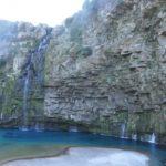 雄川の滝への行き方は?駐車場や混雑、見頃の時間帯や雨の日の注意点。
