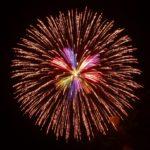 枕崎の花火大会、さつま黒潮きばらん海の打ち上げ数、電車やバス、無料駐車場はある?