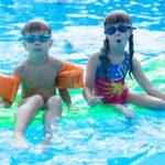 吹上浜海浜公園で水遊び!幼児は無料?ジャブジャブ池とプールの違い、利用はいつまで?