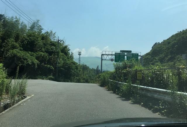 アフリカンサファリへの近道