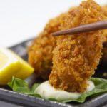 牡蠣の食べ方でむき身と殻付き・生食用と加熱用の違いは?簡単美味しいレシピも!